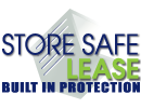 StoreSafe Lease® Program